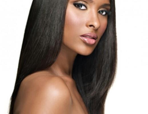 soccuper de ses cheveux avant une dfrisagecolorationpermanentelissage brsilien - Cuir Chevelu Irrit Aprs Coloration