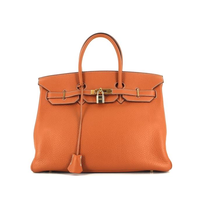 birkin bag prices - Sacs iconiques: l��gendes de r��ve \u2013 Les carnets d\u0026#39;Aur��lia