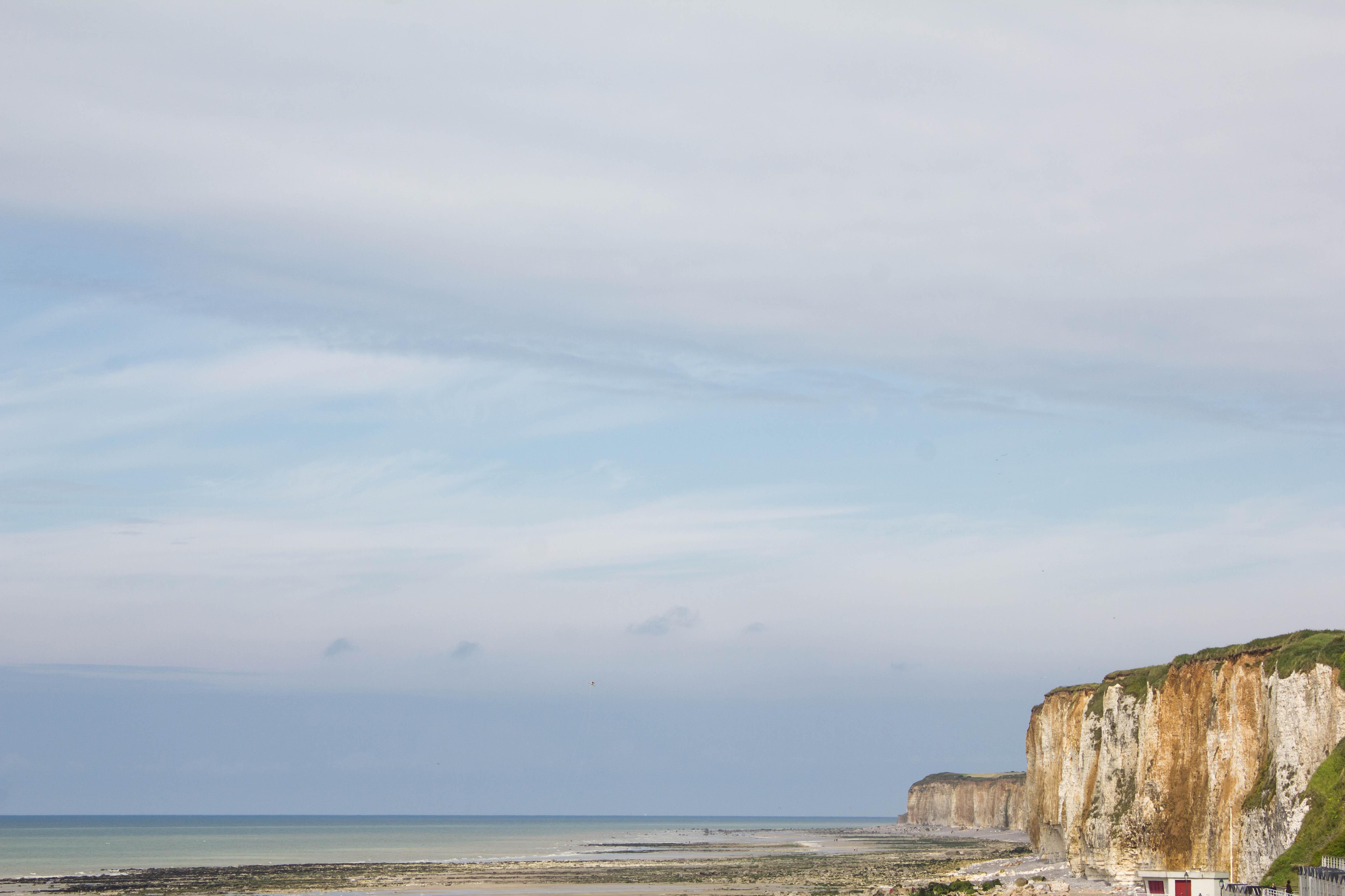NormandieLCDA