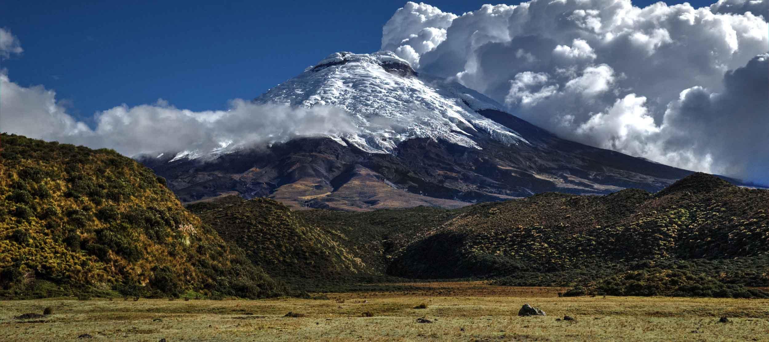 VisitEcuadorLCDA (1)