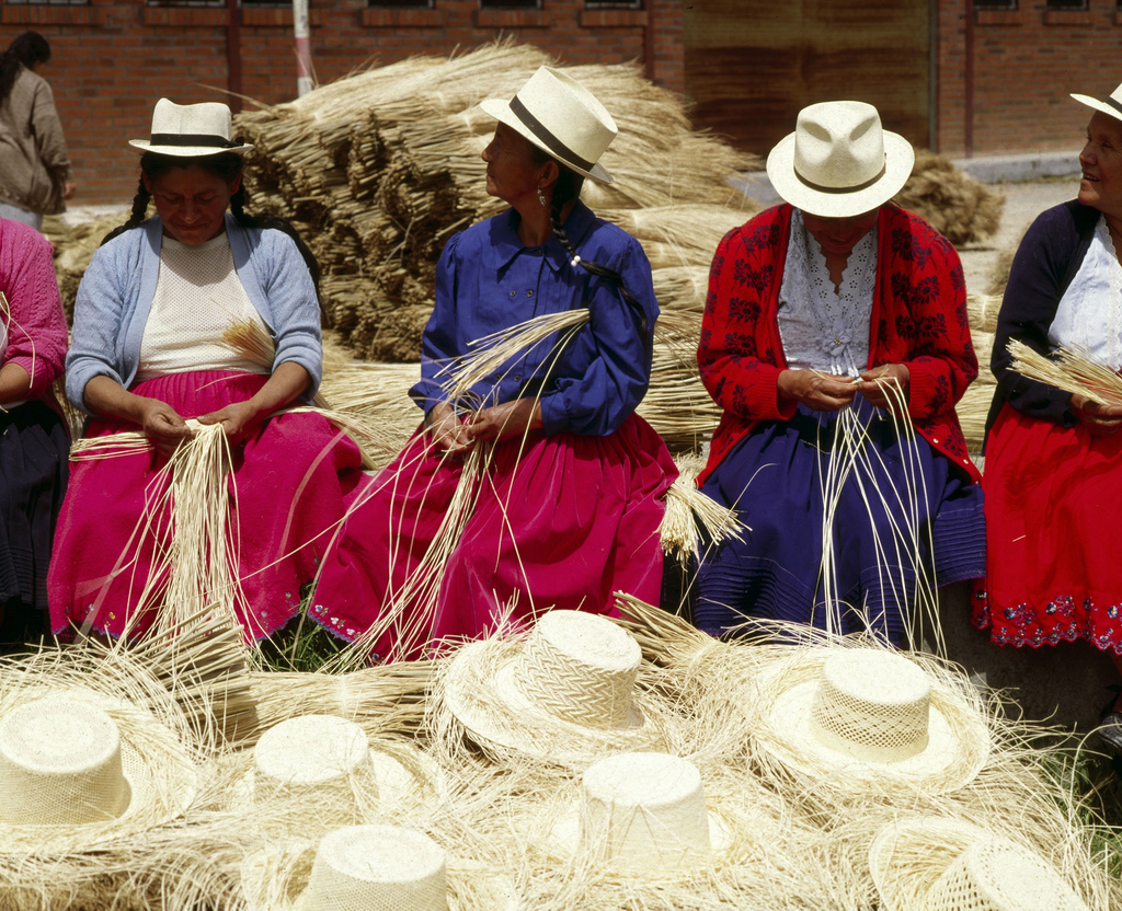 VisitEcuadorLCDA (2)