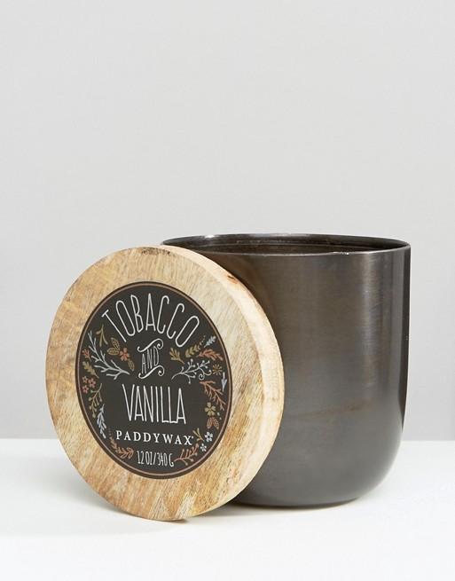 6759386-1-tobaccoandvanilla