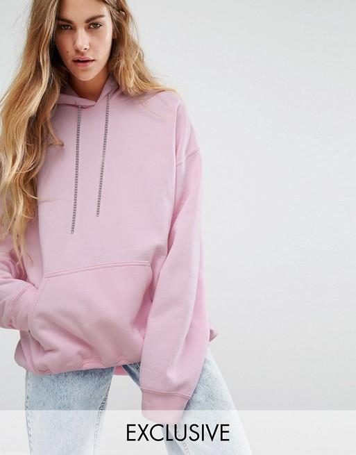 7161462-1-pink