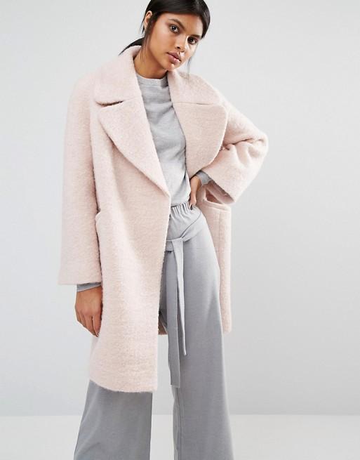 pink-velvet-13