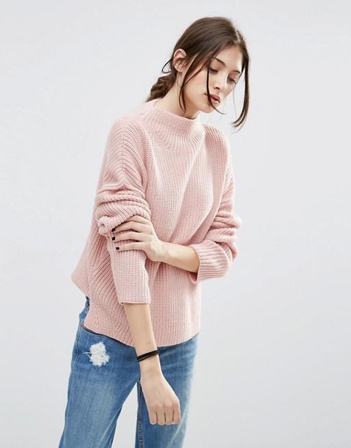 pink-velvet-14