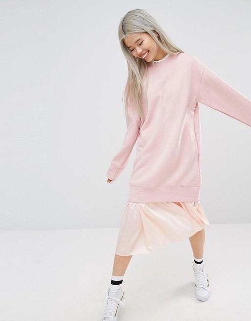 pink-velvet-17