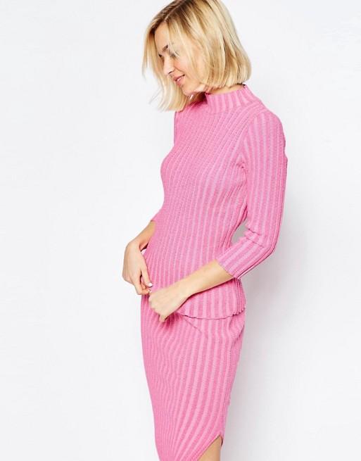 pink-velvet-4