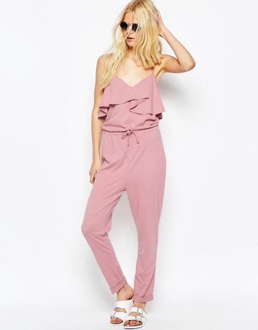 pink-velvet-6