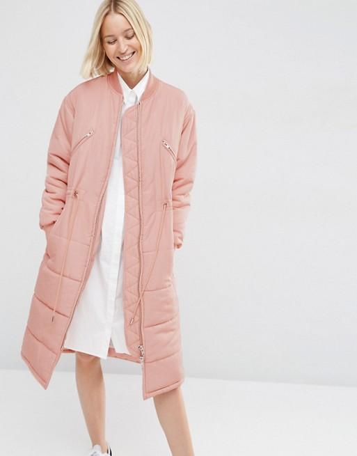 pink-velvet-7