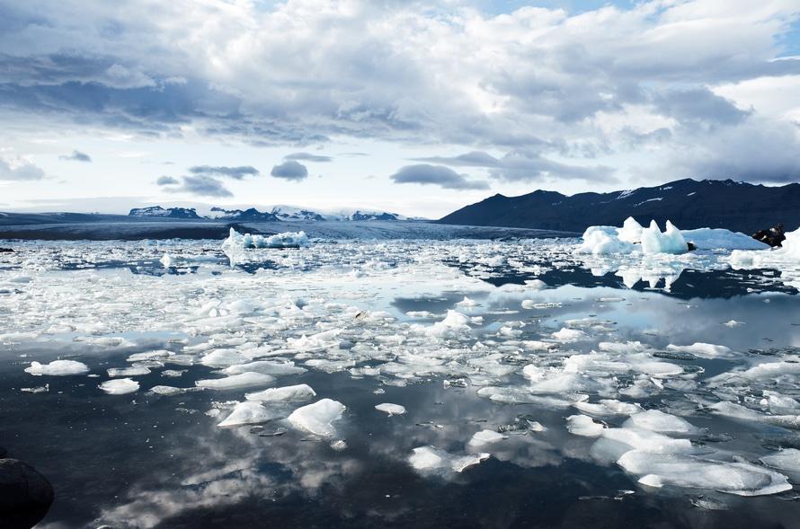 climate-cold-glacier-iceberg-large