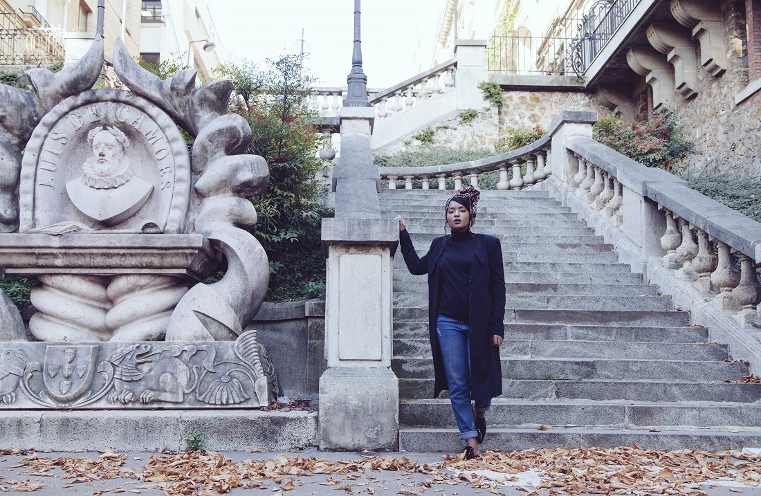 lcda-aurelia-fashion-blog-indira-de-paris-turban-1