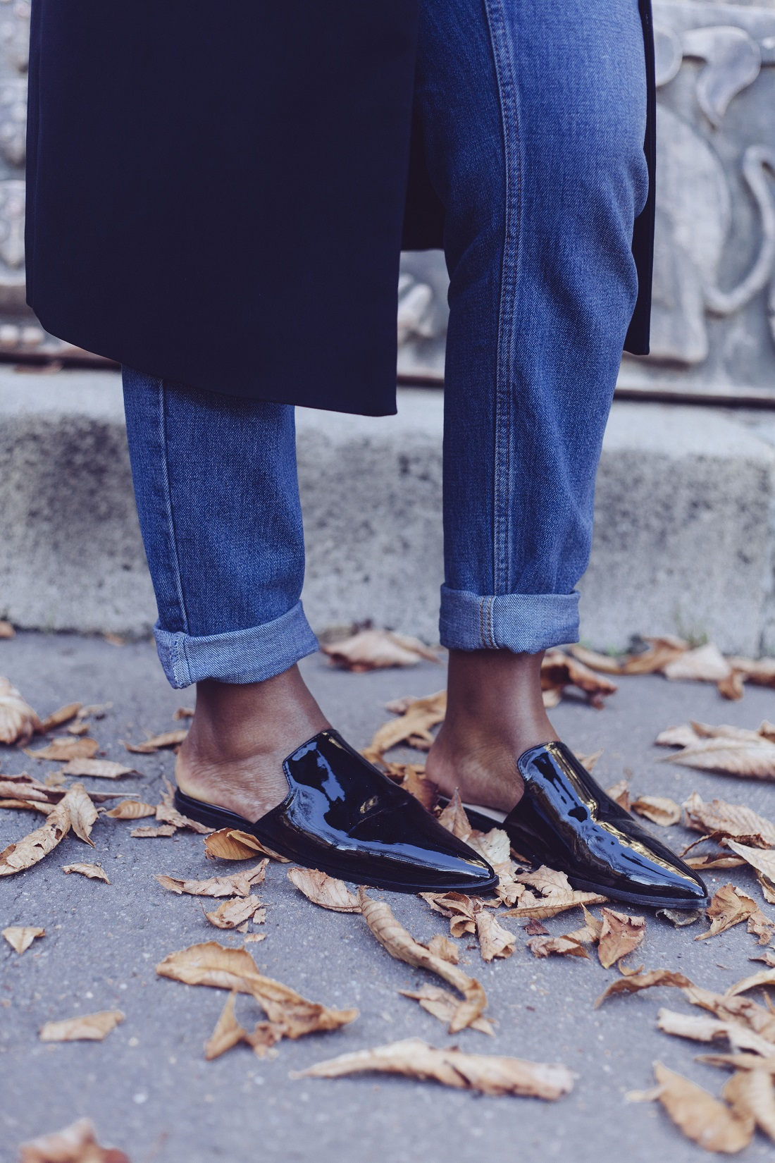 lcda-aurelia-fashion-blog-indira-de-paris-turban-10