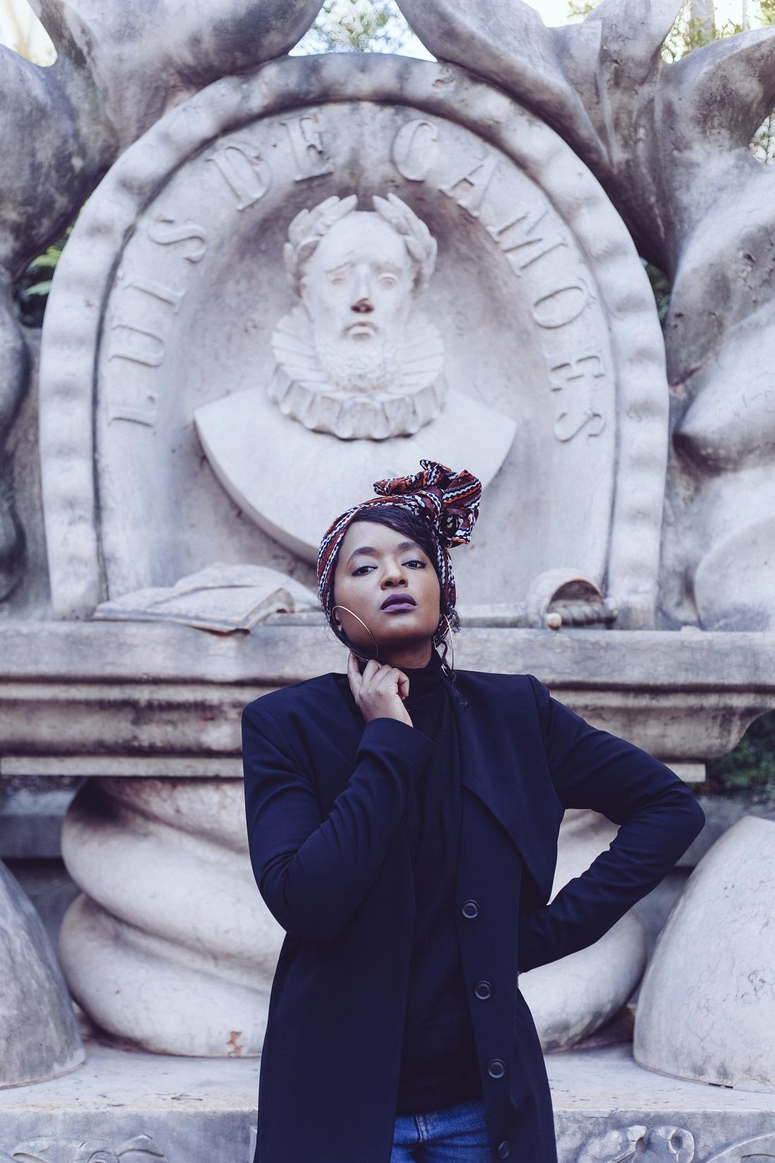 lcda-aurelia-fashion-blog-indira-de-paris-turban-11