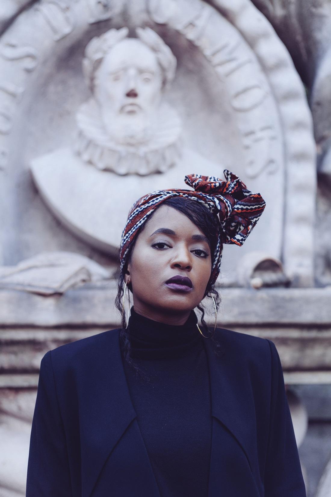 lcda-aurelia-fashion-blog-indira-de-paris-turban-12