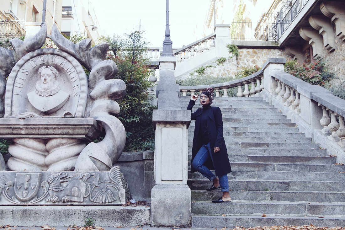 lcda-aurelia-fashion-blog-indira-de-paris-turban-2