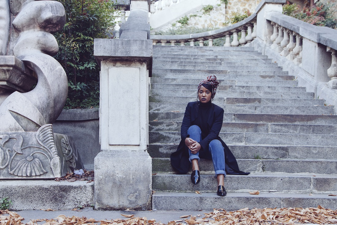 lcda-aurelia-fashion-blog-indira-de-paris-turban-3