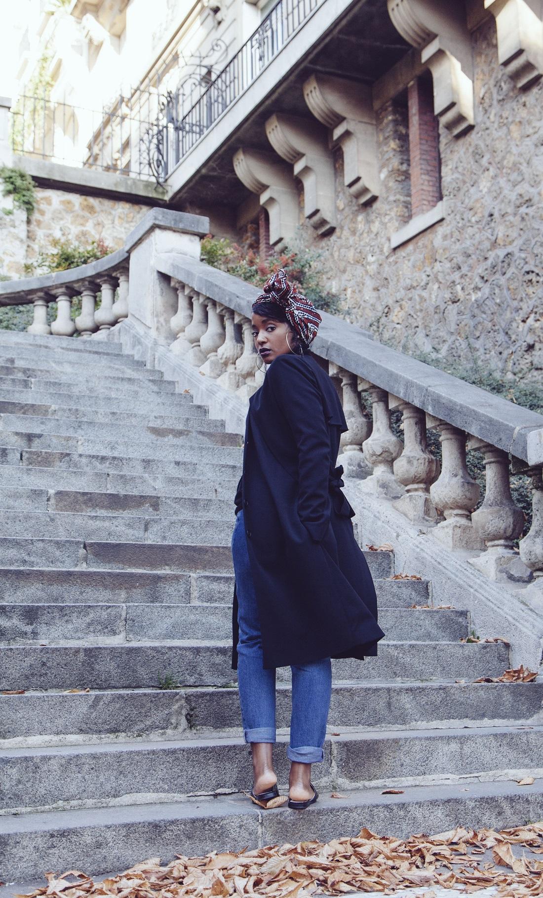 lcda-aurelia-fashion-blog-indira-de-paris-turban-4