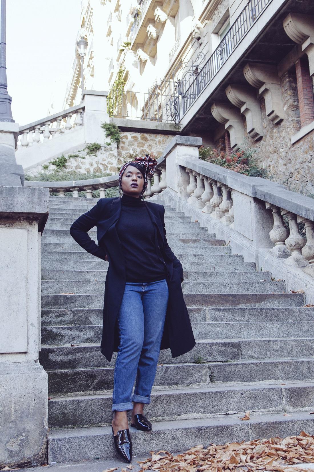 lcda-aurelia-fashion-blog-indira-de-paris-turban-5