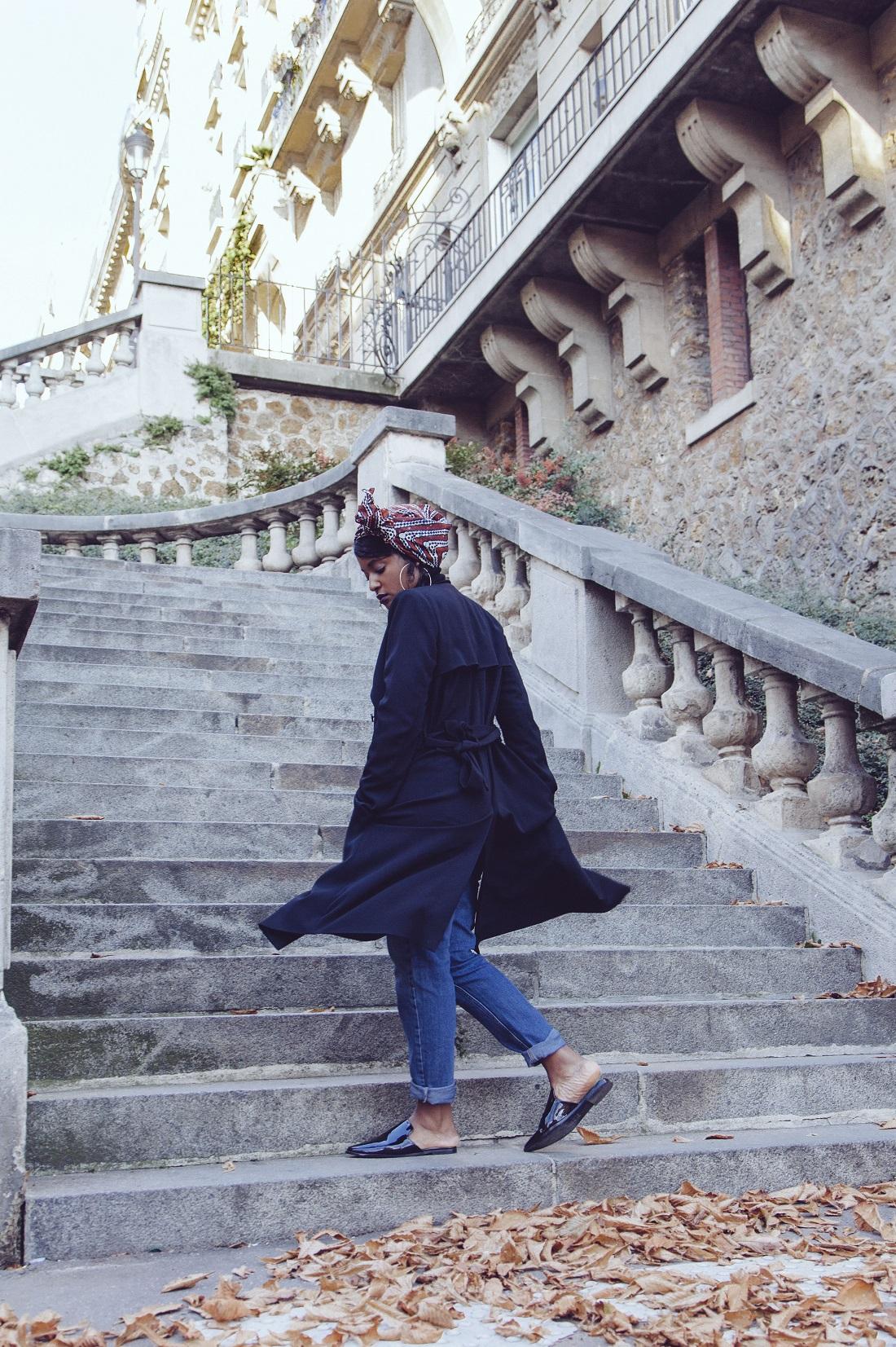 lcda-aurelia-fashion-blog-indira-de-paris-turban-6