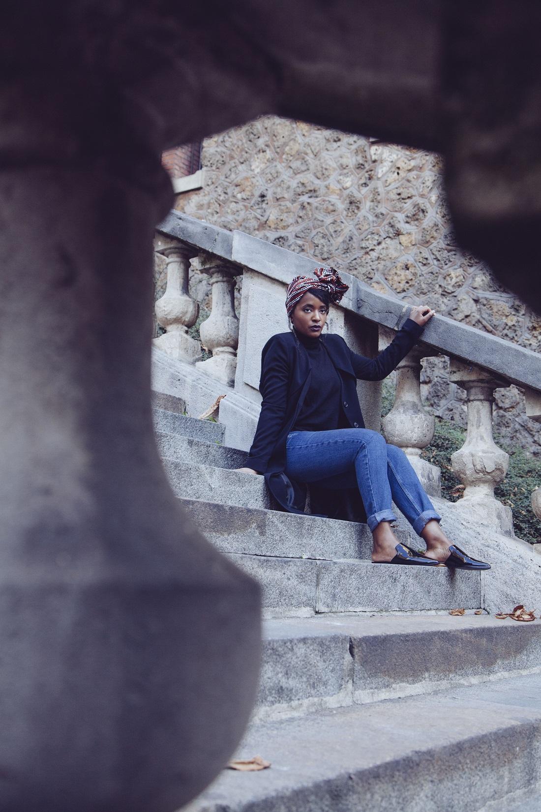lcda-aurelia-fashion-blog-indira-de-paris-turban-7