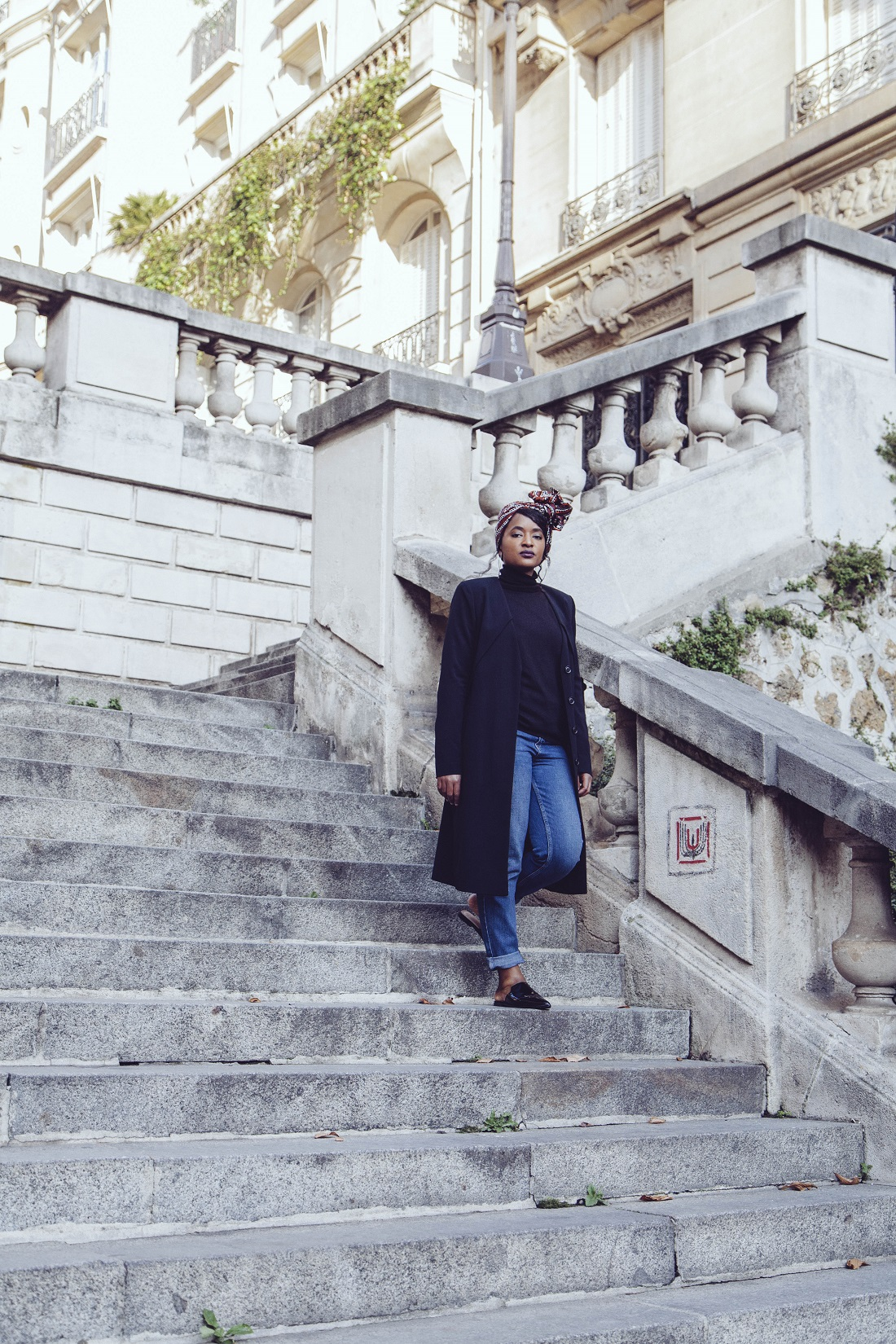 lcda-aurelia-fashion-blog-indira-de-paris-turban-8
