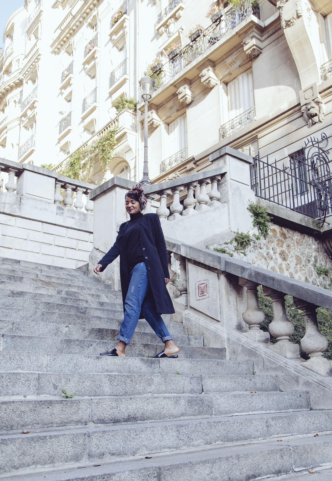lcda-aurelia-fashion-blog-indira-de-paris-turban-9