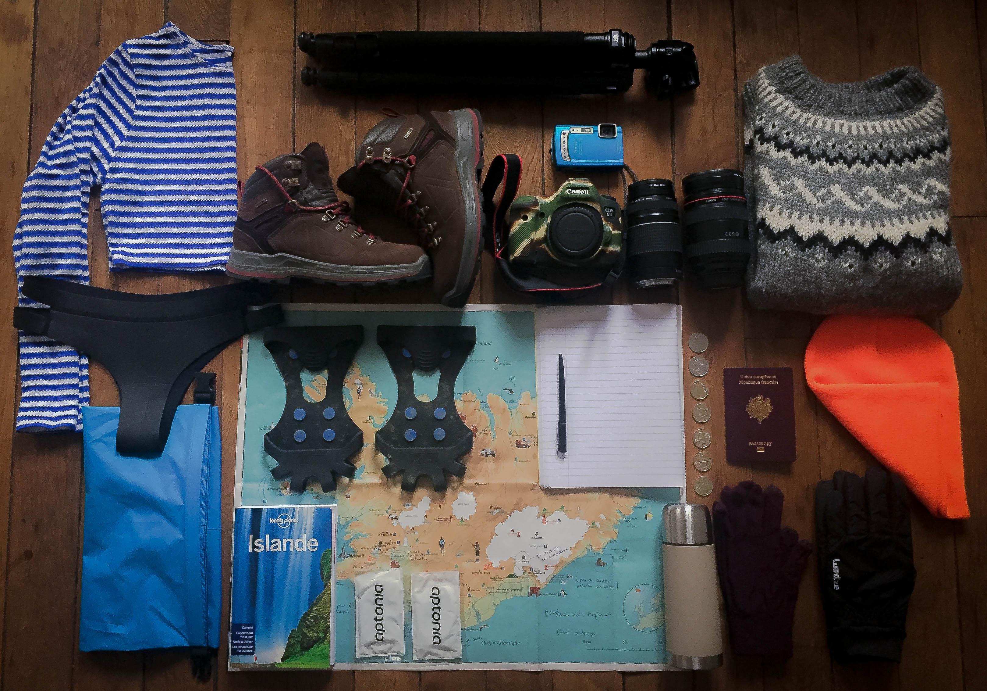 Iceland-Suitcase-TravelBlog