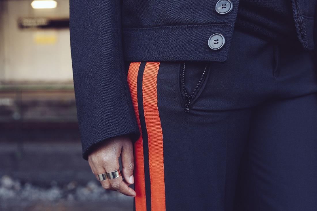 lcda-fashion-blog-france-stripes-zara-1