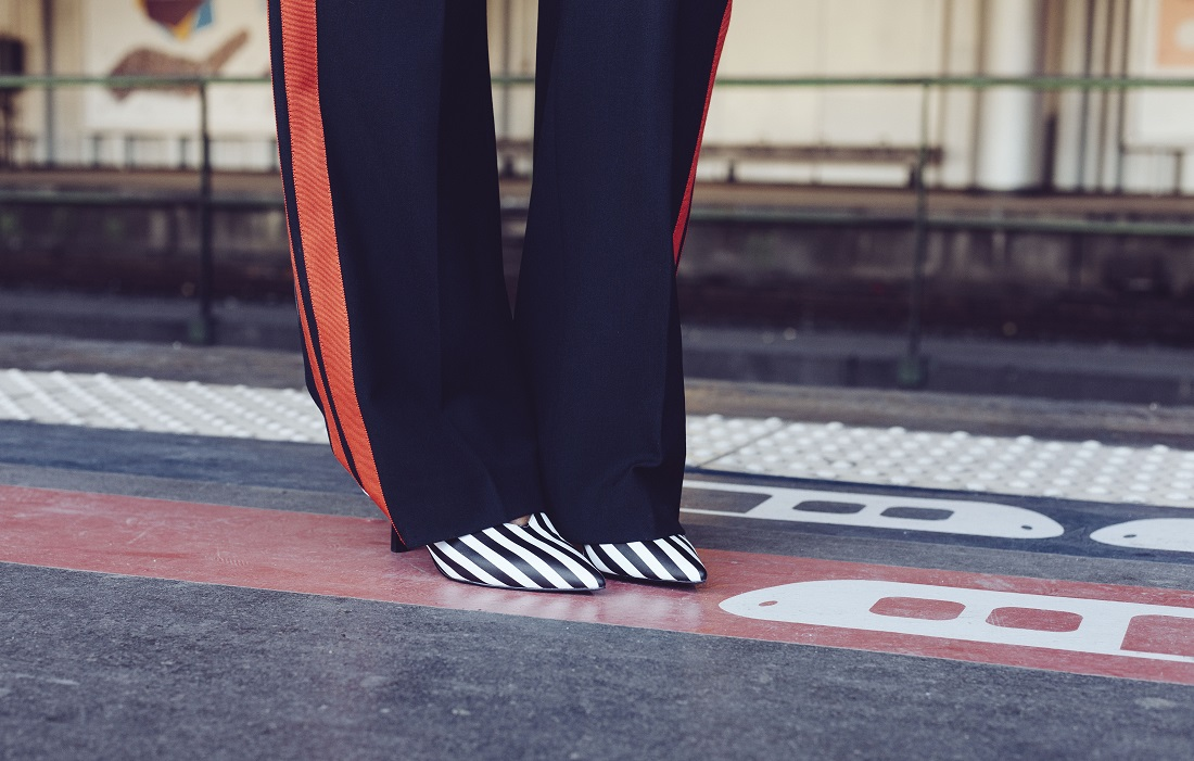 lcda-fashion-blog-france-stripes-zara-11