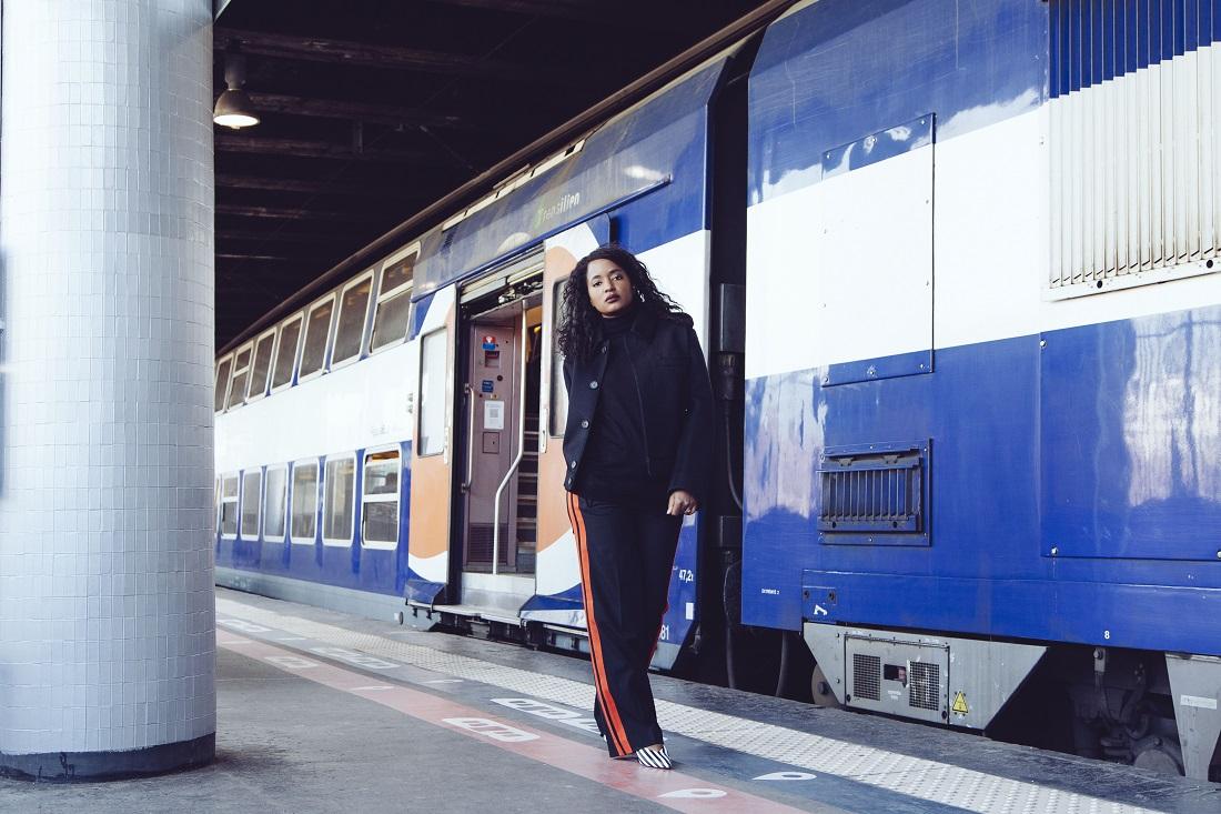 lcda-fashion-blog-france-stripes-zara-2