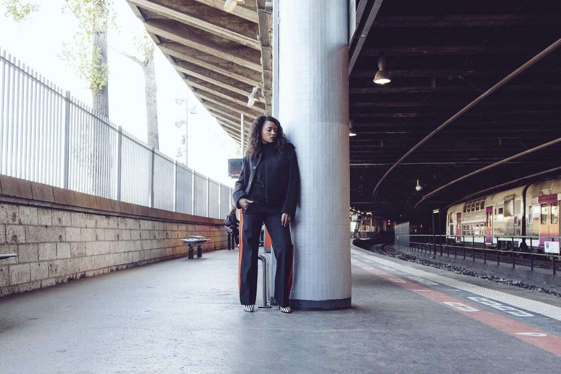 lcda-fashion-blog-france-stripes-zara-6
