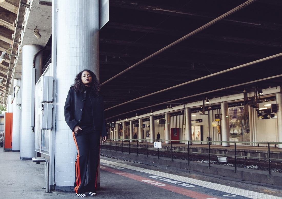 lcda-fashion-blog-france-stripes-zara-7