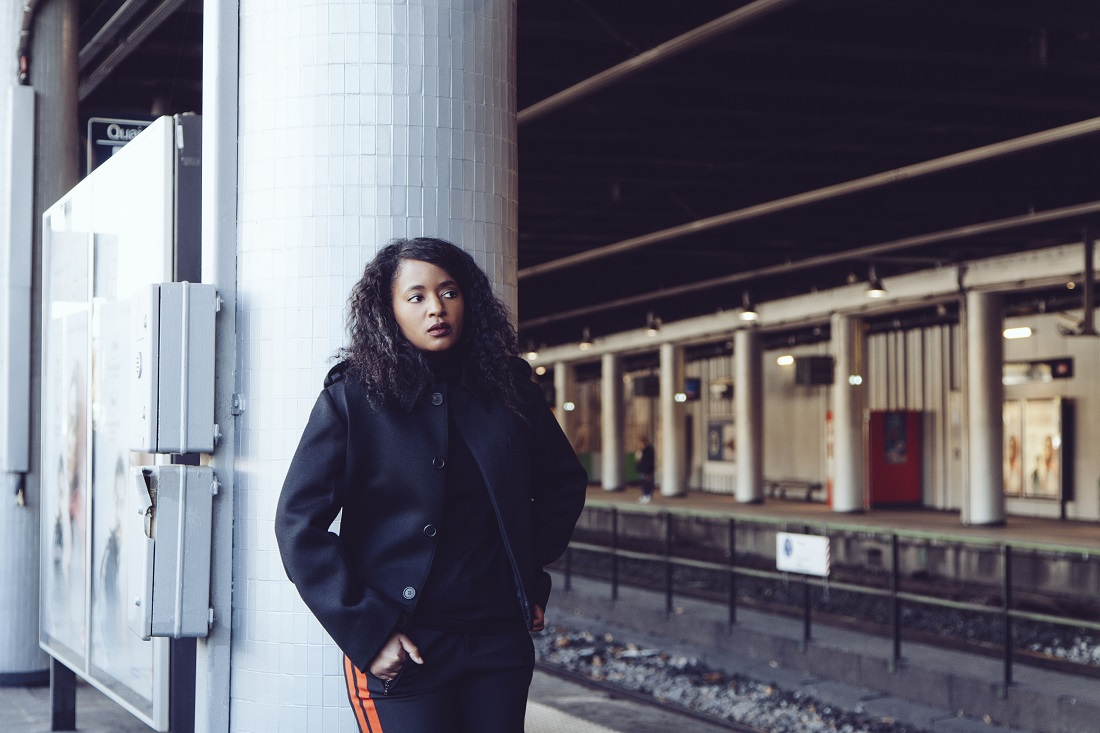 lcda-fashion-blog-france-stripes-zara-8