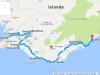 Sud de l'Islande: itinéraire détaillé de 10 jours